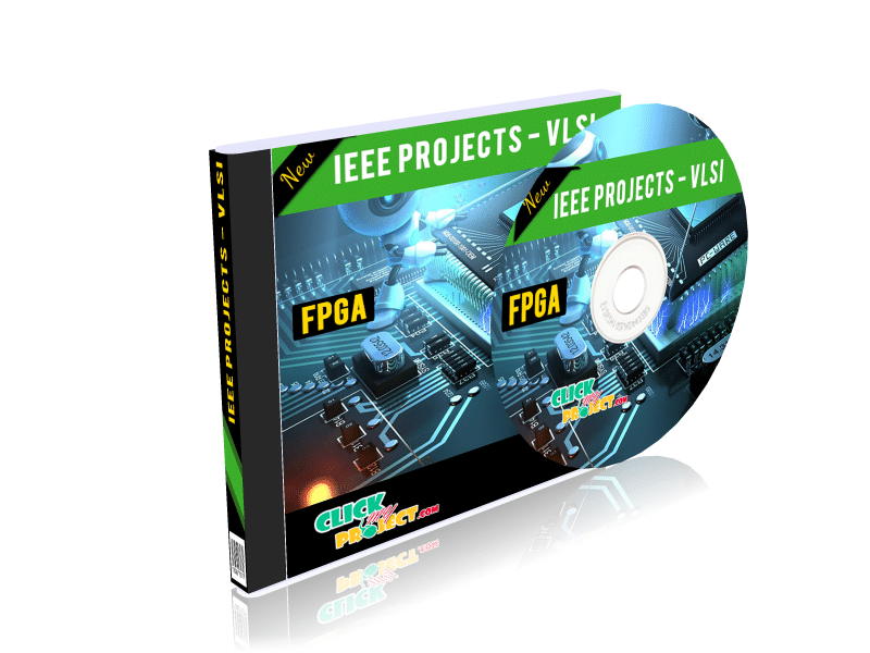 Efficient FPGA and ASIC Realizations of a DA-Based Reconfigurable FIR Digital Filter | 2015 Projects