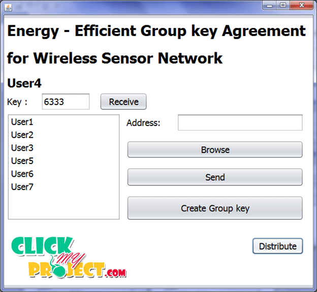 EXTENSION OF ADAPTIVE PREDICTION SCHEME IN WIRELESS GRID ENVIRONMENT