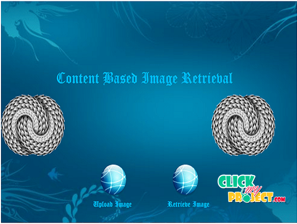 Efficient Relevance Feedback for Content Based Image Retrieval