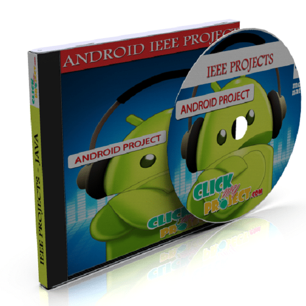 Android Based Mobile Application Development and its Security