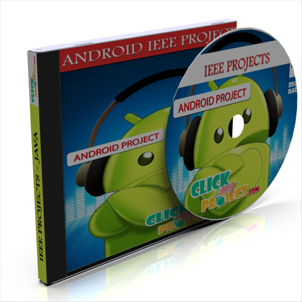 Design And Implementation Of Offloading And Onloading Learning System In Android