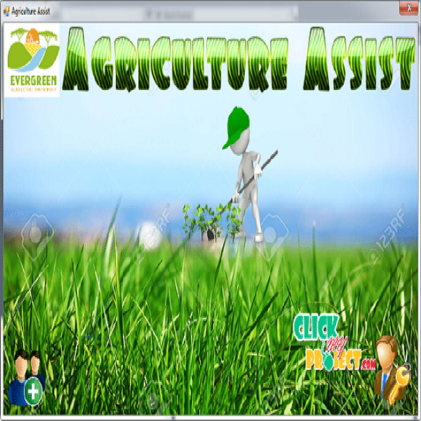 Agriculture Assist